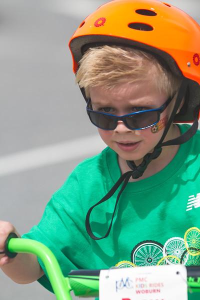 PMC Kids Ride Woburn 2017 - Selects 17_.jpg