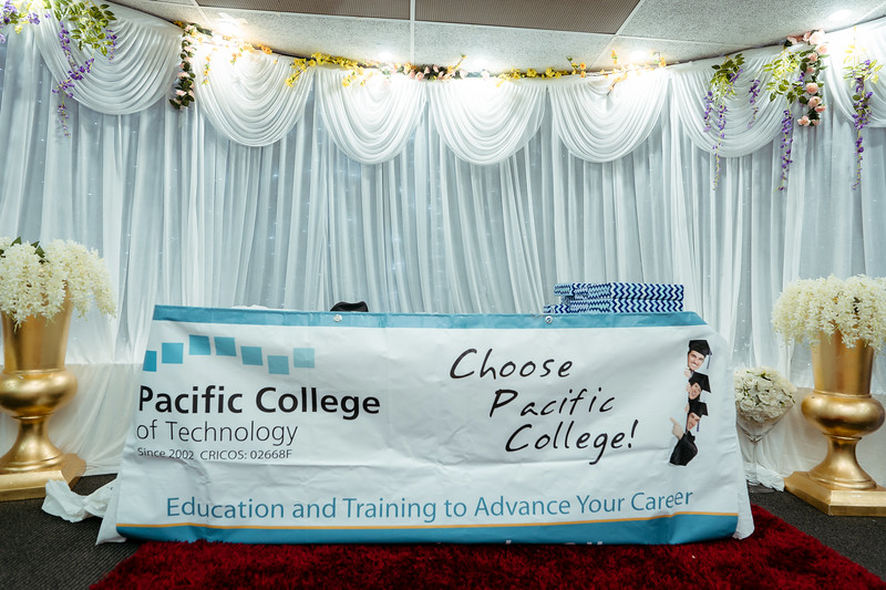 Pacific College Graduation 2019 - Print (21 of 222)_final.jpg