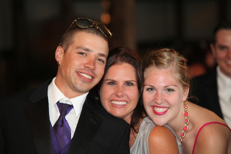 20120630_Schmidt Wedding_0284.JPG