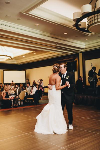 Zieman Wedding (521 of 635).jpg