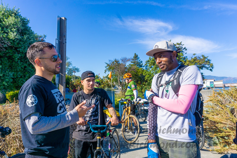 RCR_Richmond_Bridge_TestRide_2019_11_10-98.jpg