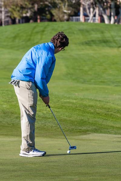 Golf-1222.jpg