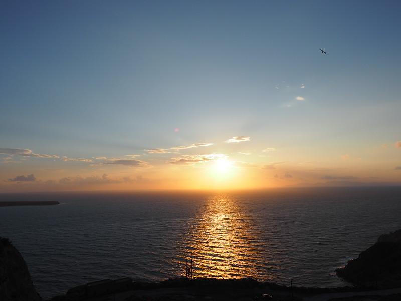 Santorini - 3-18241.jpg