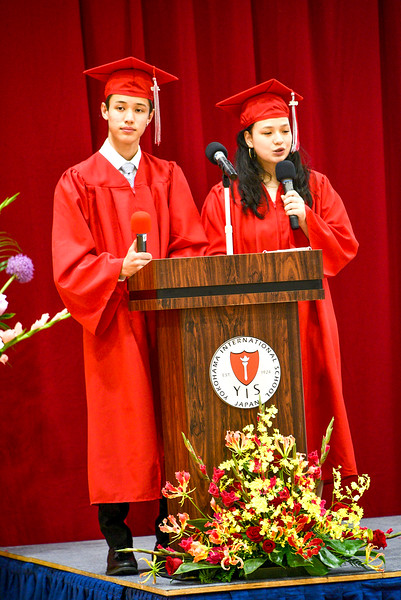 Class of 2020 Graduation Ceremony-YIS_3755-1-20200606.jpg