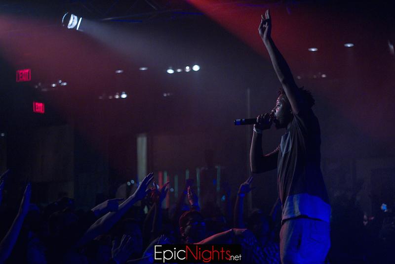 040414 School Boy Q Oxmoron Tour 2014 Las Vegas -8663.jpg