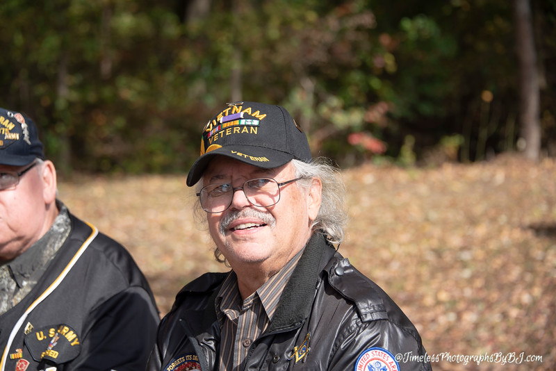 2019_Salem_County_Veterans_Picnic_157.JPG