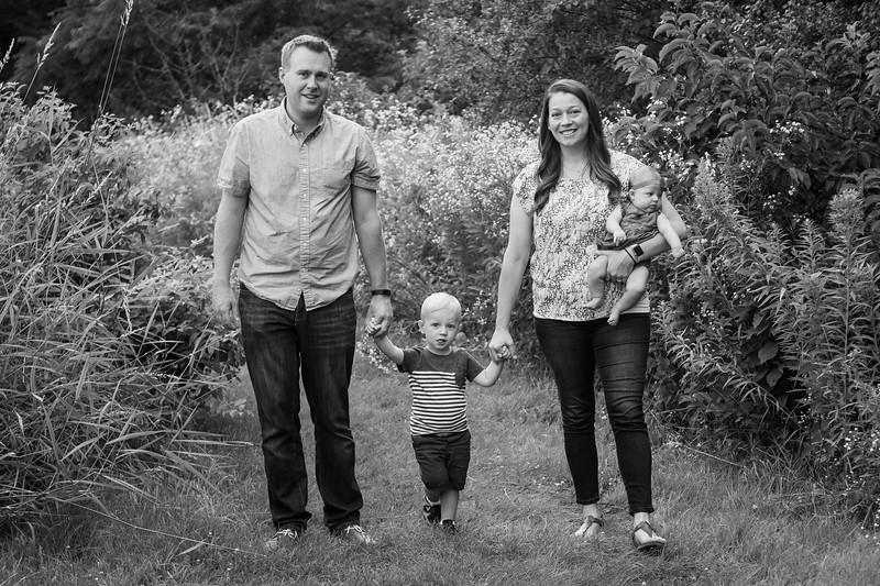 Reuter Family-22.jpg