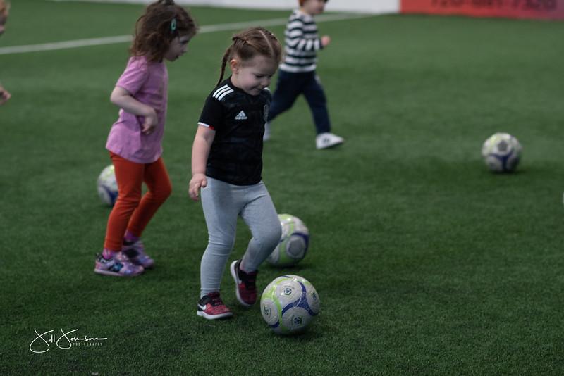 soccer-0532.jpg