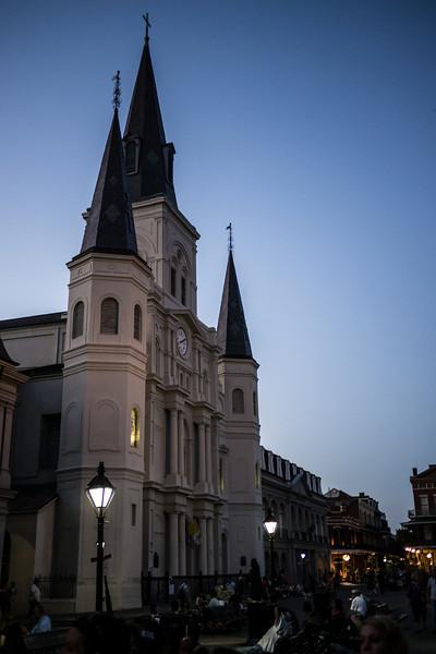 New Orleans 5-12 (634 of 471).jpg