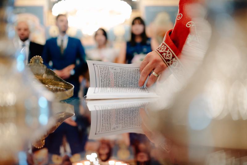 Nunta La Conac Domenii-586.jpg