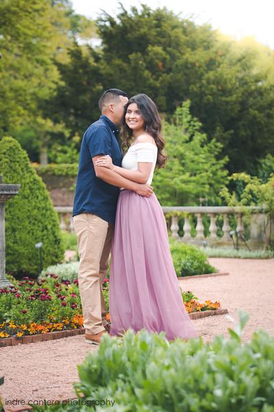 engagement photogrpaher
