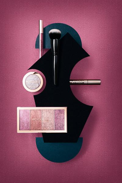 Photigy - Makeup Topdown - Hires.jpg