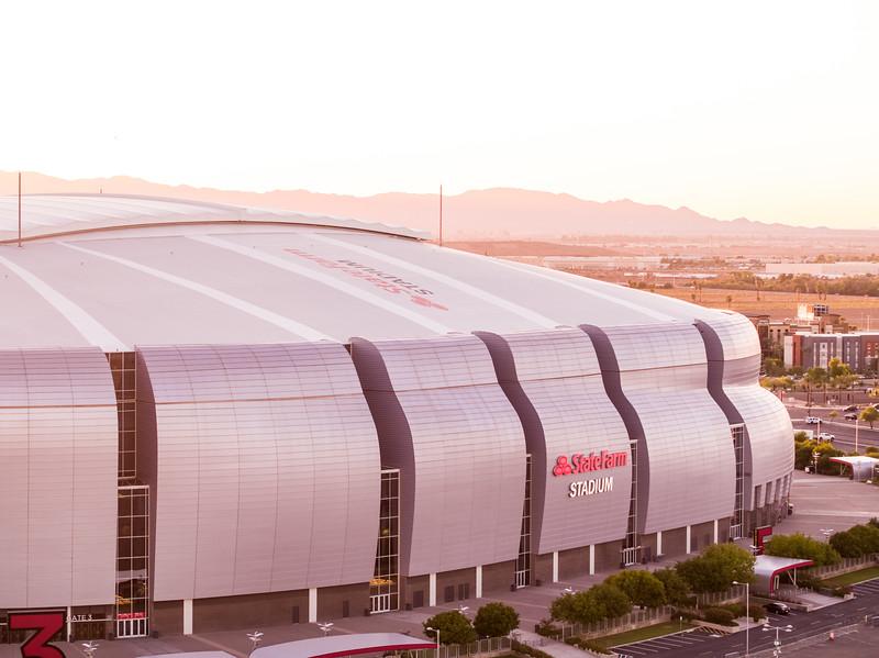 Cardinals Stadium Promo 2019_-1585.jpg