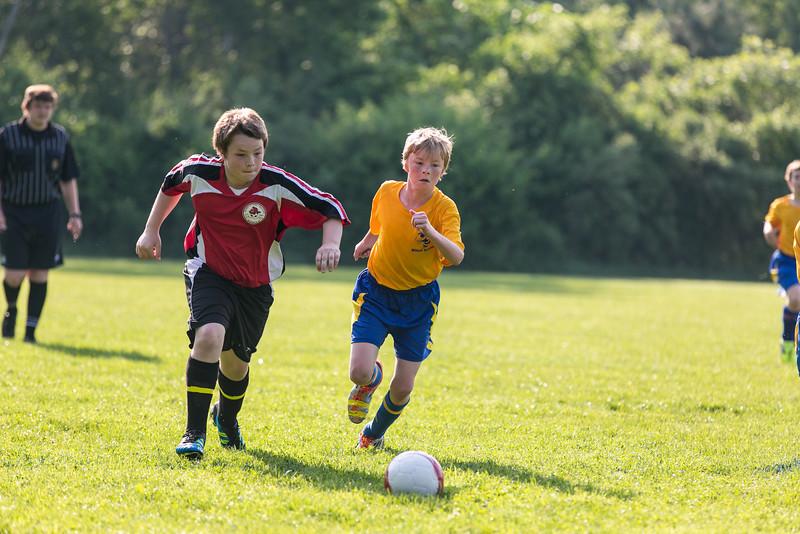 amherst_soccer_club_memorial_day_classic_2012-05-26-00798.jpg