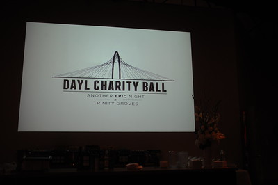 11-14-2015 DAYL Gala - In front of Stage