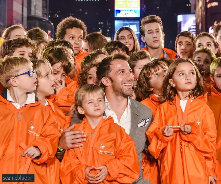 Save Children NYC smgMg 1400-40-7841.jpg