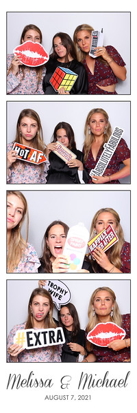 Alsolutely Fabulous Photo Booth 103939.jpg
