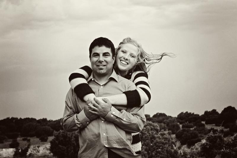 Stephanie & Joseph Pics '14 0282.jpg