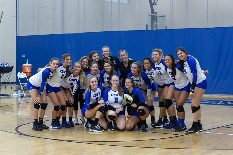 10.5.20 CSN Varisity VB vs PRHS - Senior Night-10.jpg