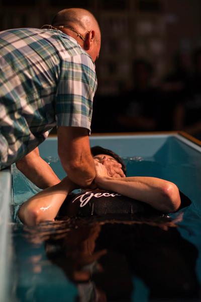 Baptism July 29 2018-15.jpg