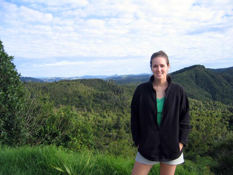 New Zealand 065.jpg