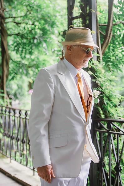 Stacey & Bob - Central Park Wedding (2).jpg