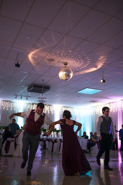 Marissa & Kyle Wedding (776).jpg