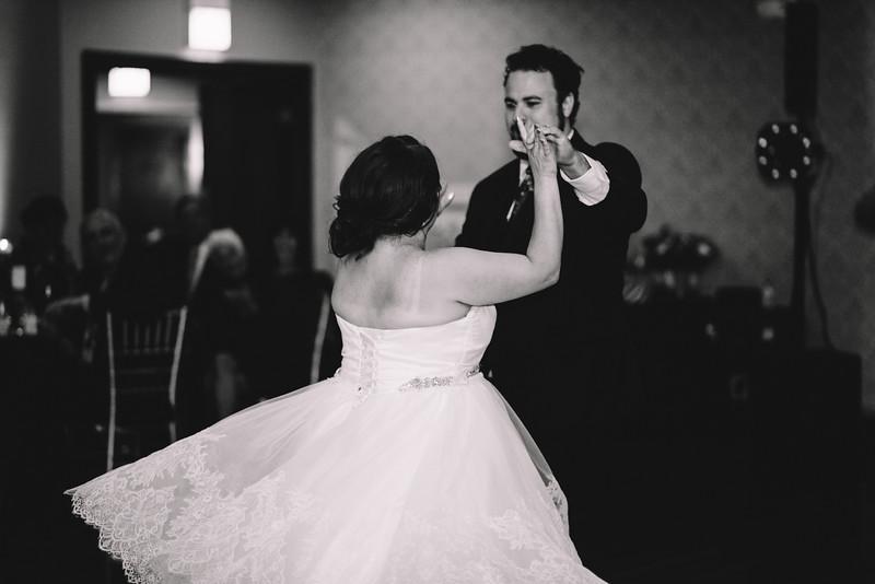 Chicago Wedding Engagement Photographer 1731.jpg