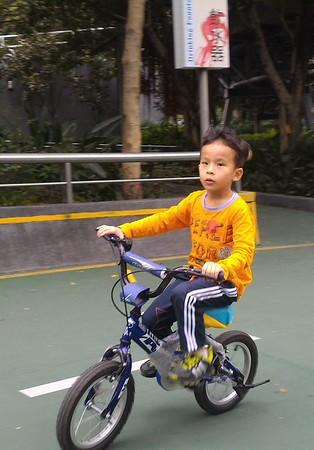Shun Wai