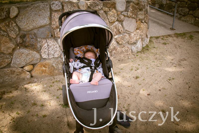 Jusczyk2021-7342.jpg