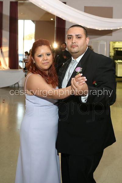 Veronica y Leonel0509.jpg