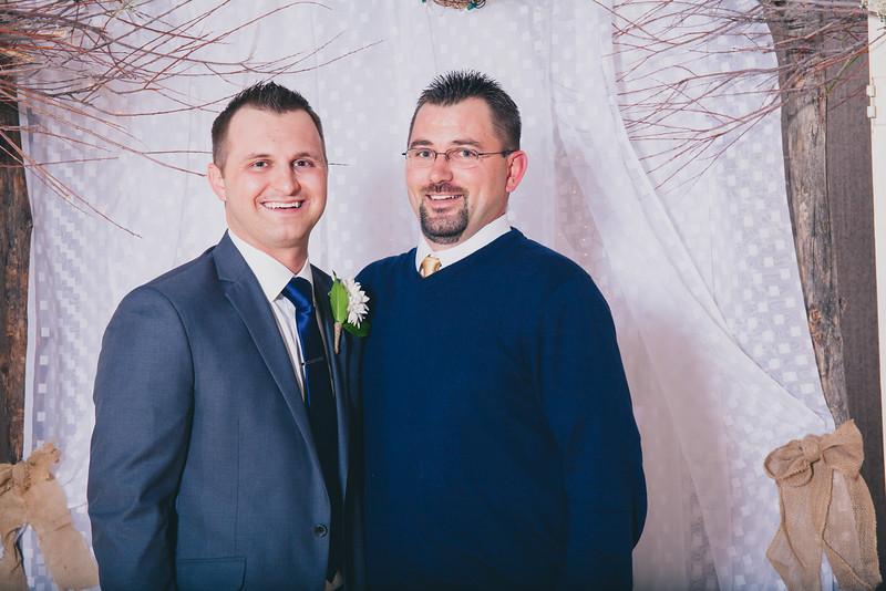 Tyler Shearer Photography Brad and Alysha Wedding Rexburg Photographer-2174.jpg