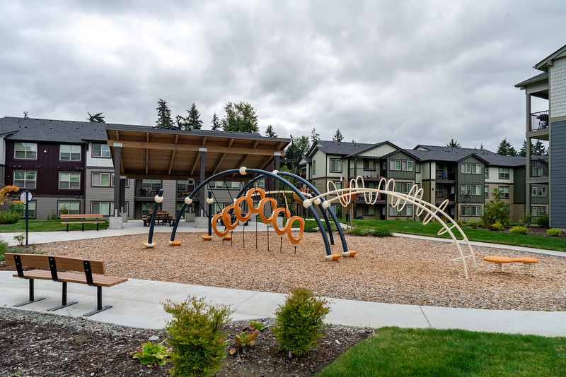 Pratt_Sawyer Trail_Playground and Picnic005.jpg