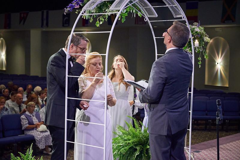 Bartch Wedding June 2019__308.jpg
