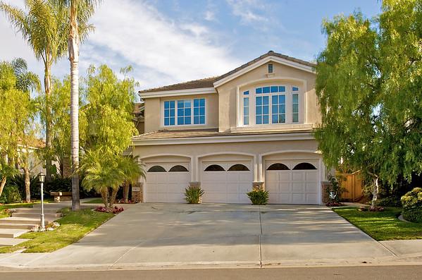 13423 Wyngate Place, San Diego, CA 92130
