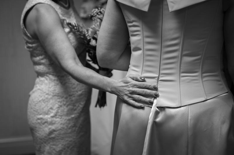 Chapman Wedding-101.jpg