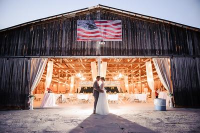 Medina Wedding 2019
