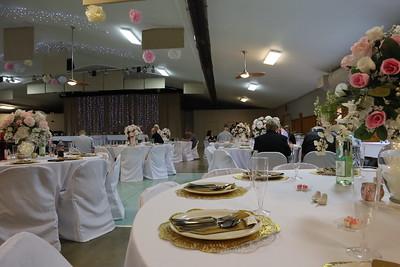 Shawn Tuttle Wedding 20180609