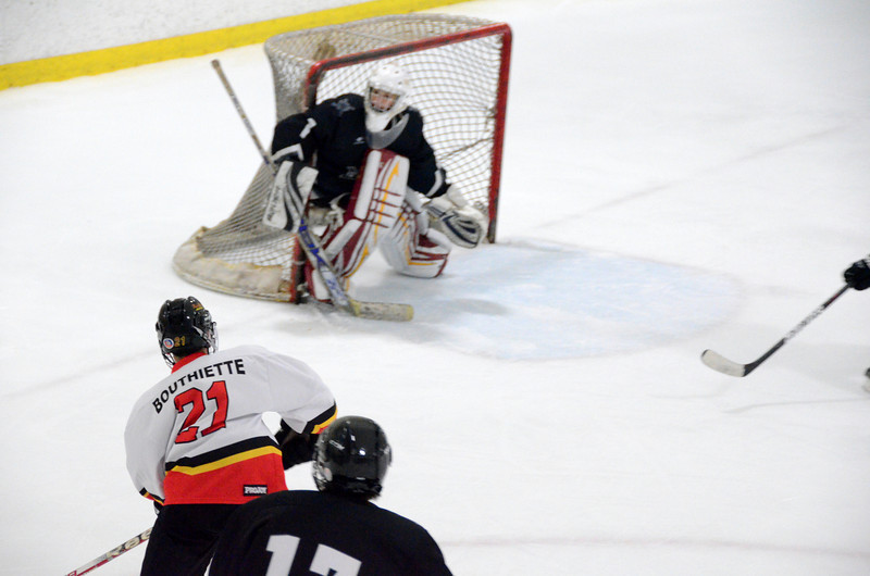 131009 Flames Hockey-024.JPG