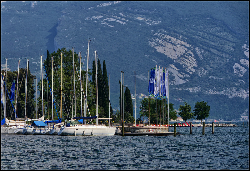 2019-06-Riva-del-Garda-425.jpg