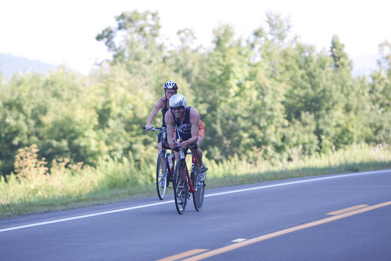 Willow Creek Triathlon_080209_SM_251.jpg
