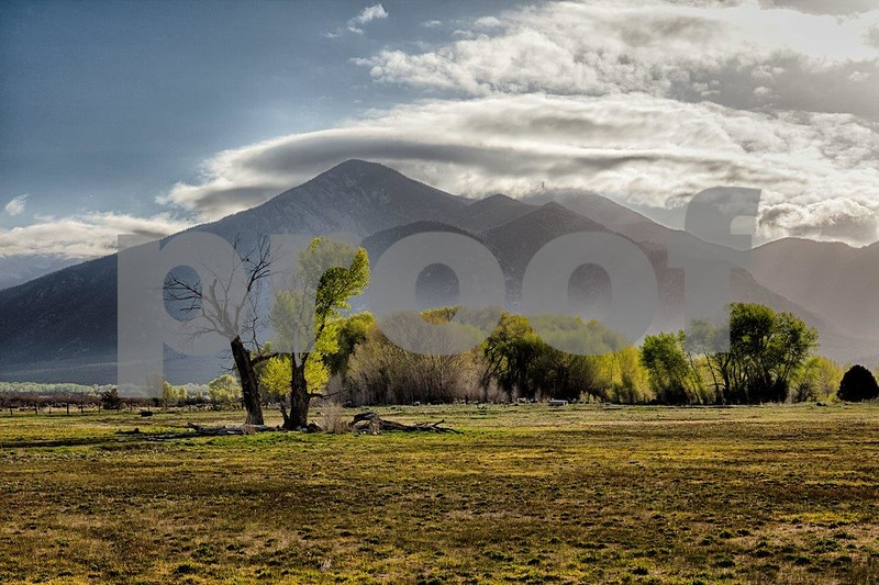 Taos, Mt. Wheeler  6777_HDR.jpg
