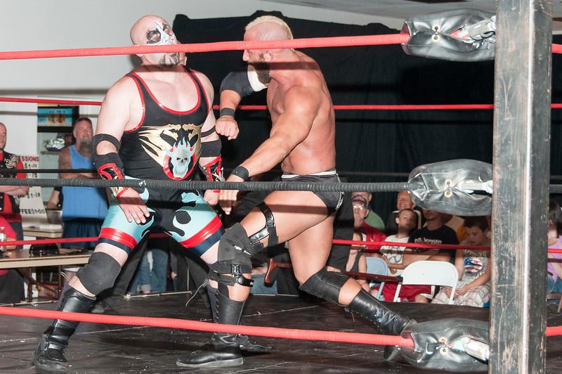 APW Wrestling 8-2013_ERF9222.jpg