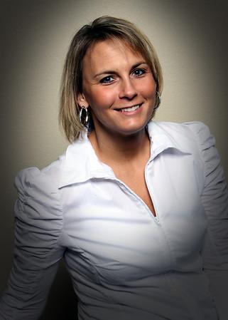 Nancy Rabel 2012