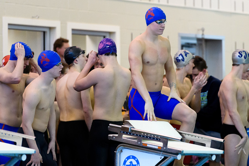 KSMetz_2017Feb17_1090_SHS Swimming State Prelims.jpg