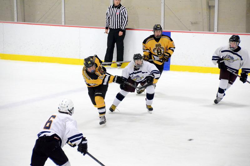 141004 Jr. Bruins vs. Boston Bulldogs-172.JPG