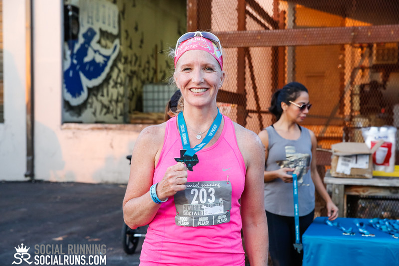 National Run Day 5k-Social Running-1241.jpg