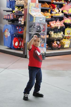2012-12-03_Disney Trip