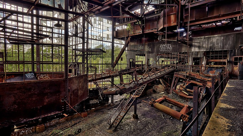 Ashley Blue Coal Mine  (22).jpg