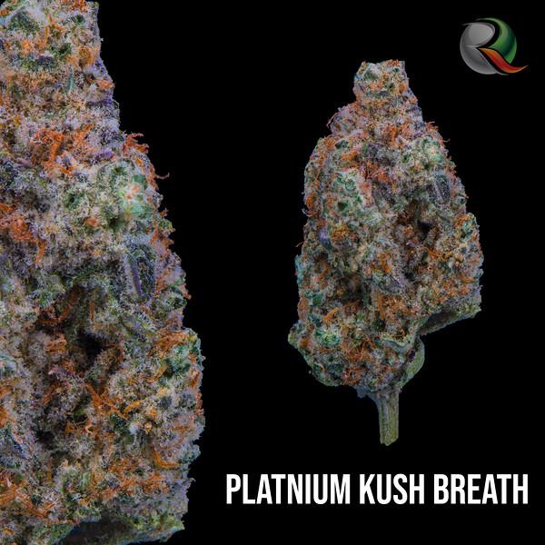 platnium Kush Breath.jpg